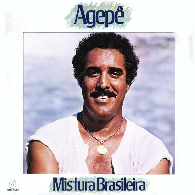 Mistura Brasileira