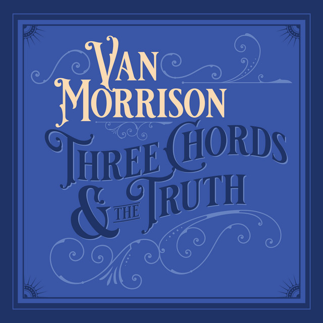 Three Chords And The Truth (Expanded Edition) [Deluxe]