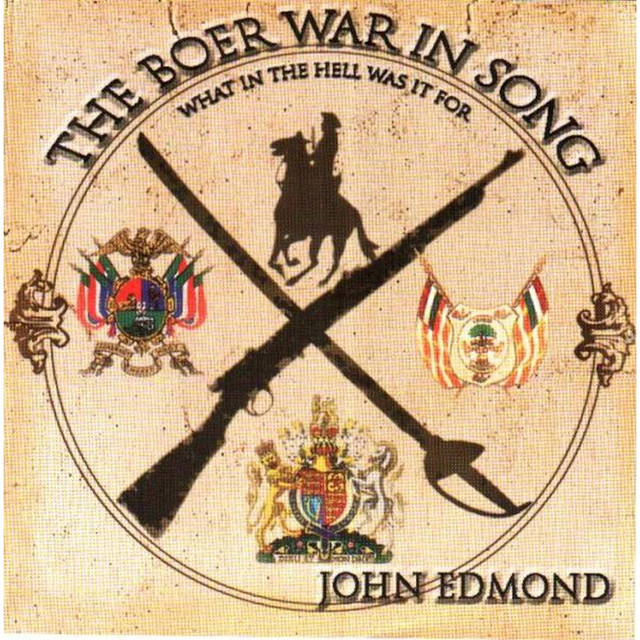 All the pretty flowers a song by john edmond on spotify more by john edmond mightylinksfo