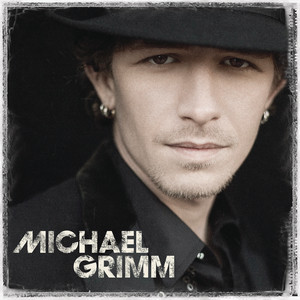 Grimm I Am cover