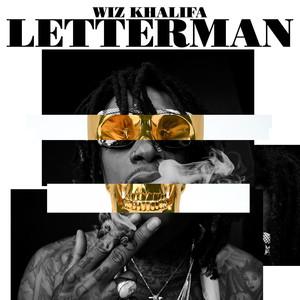 Letterman Albümü