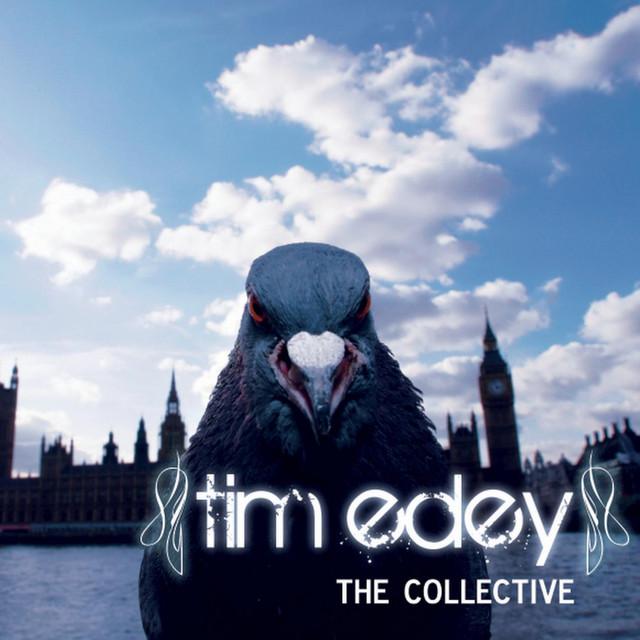 Tim Edey