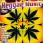 Reggae Music Vol. 2