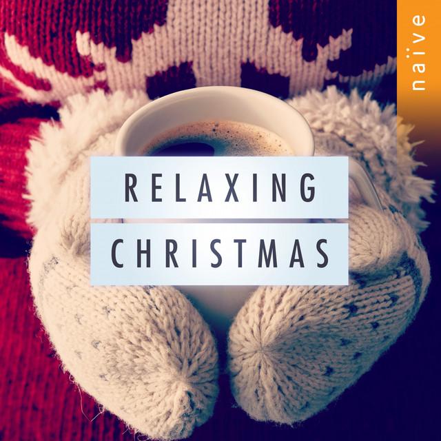 Relaxing christmas