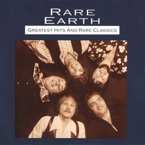Greatest Hits and Rare Classics album