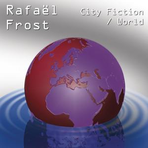 City Fiction / World Albümü