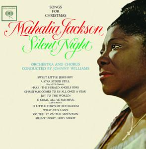 Songs for Christmas album