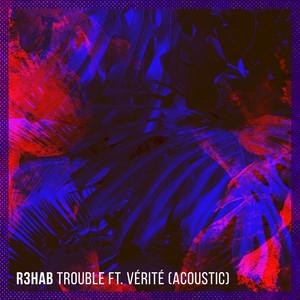 Trouble (Acoustic) Albümü