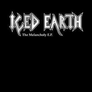 The Melancholy E.P. album