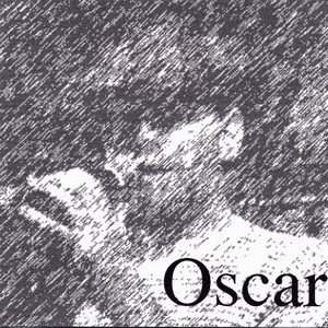 Oscar Albumcover