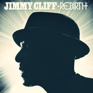 Rebirth album
