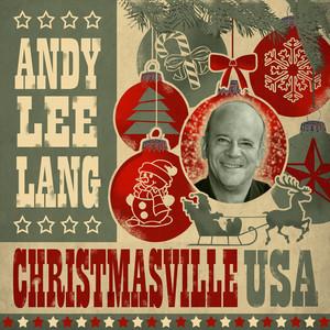 Christmasville USA album