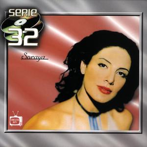 Serie 32 album
