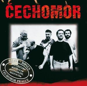 Čechomor - Cechomor