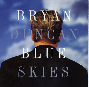 Blue Skies album