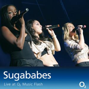 Live at o2 Music-FLash album