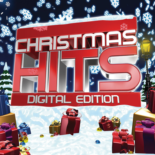 Wham Christmas.Last Christmas A Song By Wham On Spotify