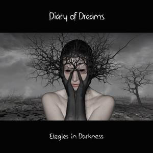 Elegies in Darkness album