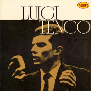 Luigi Tenco album