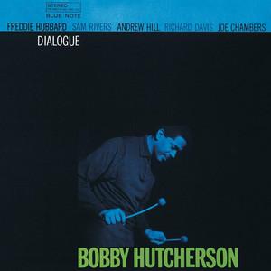Dialogue (The Rudy Van Gelder Edition) album