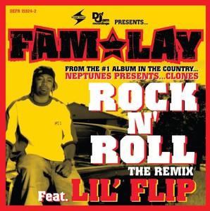 Fam-Lay