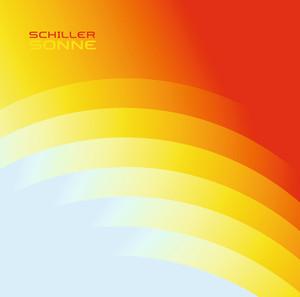 Sonne (Deluxe Version)