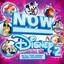 Now! Disney 2 cover
