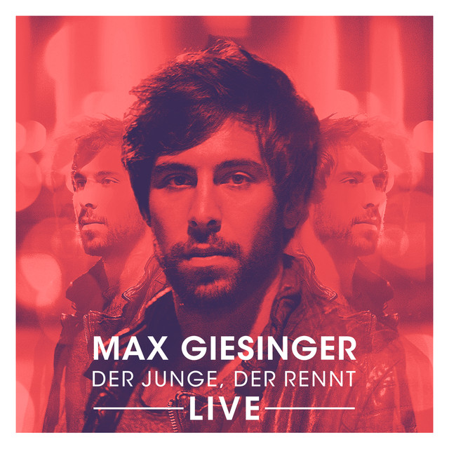 Roulette Live Im Stadtpark Hamburg A Song By Max Giesinger On Spotify