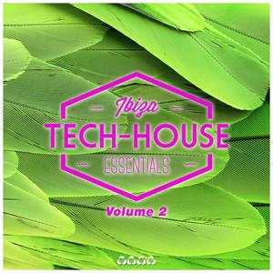 Tech-House Ibiza Essentials, Vol. 2