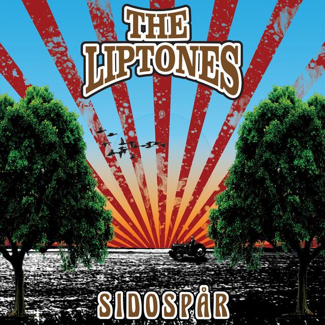 The Liptones
