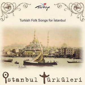 İstanbul Türküleri Albümü