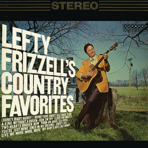 Country Favorites