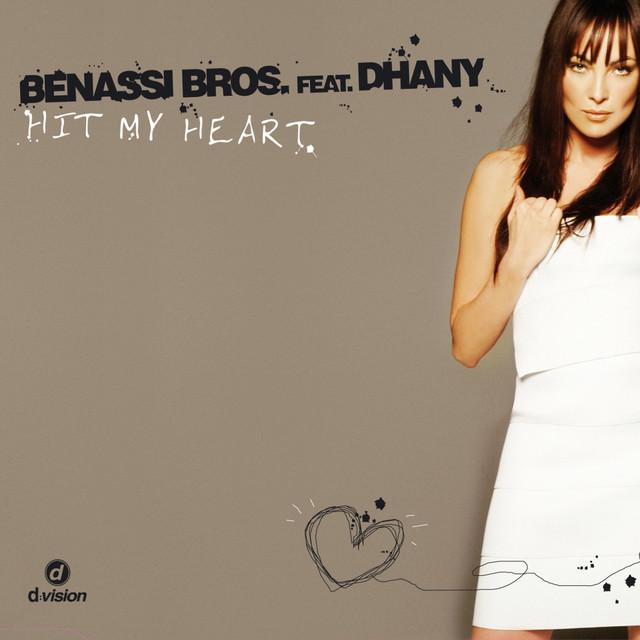 Benassi bros./dhany – make me feel original version.