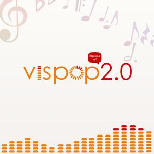 Vispop 2.0 - Jerika Teodorico