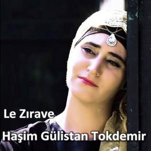Le Zırave (Kürtçe Gowend Halaylar 2018) Albümü