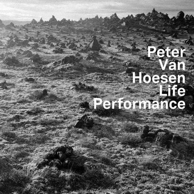 Peter Van Hoesen