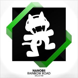 Nanobii