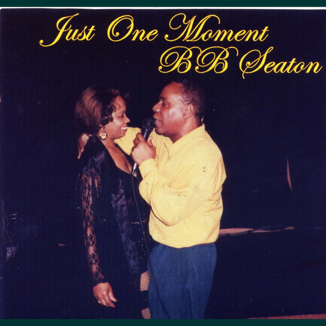 Just One Moment (Dance Pop)