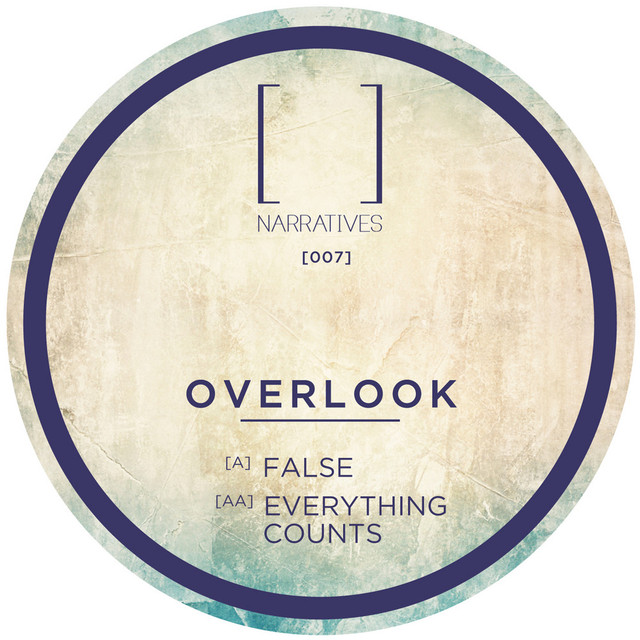 Overlook tickets and 2019 tour dates