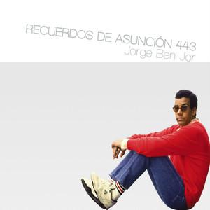 Recuerdos de Asunción 443