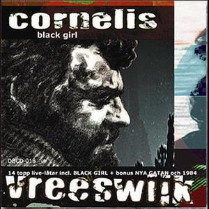 Black Girl album