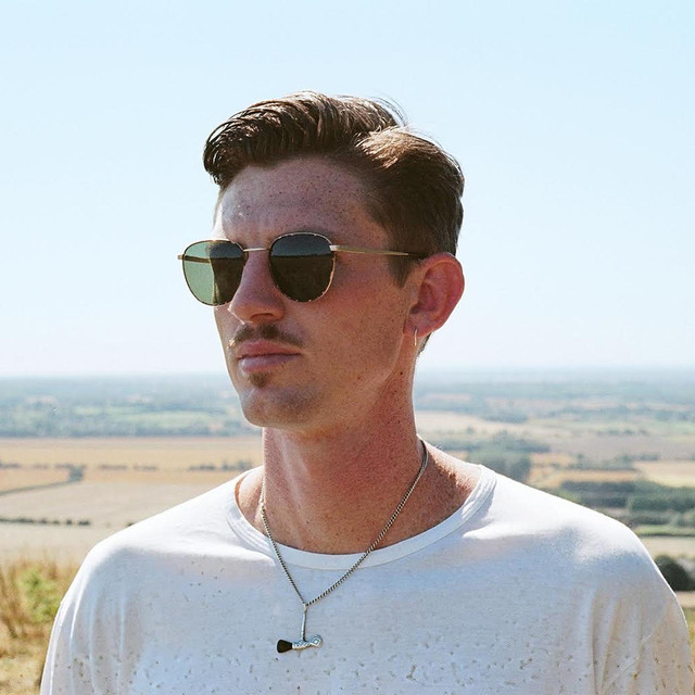 Romare tickets and 2018  tour dates