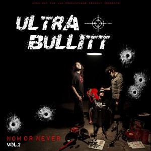 Ultra Bullitt