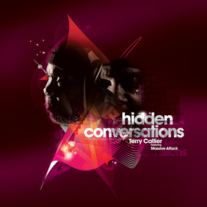 Hidden Conversations album