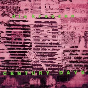 Century Days