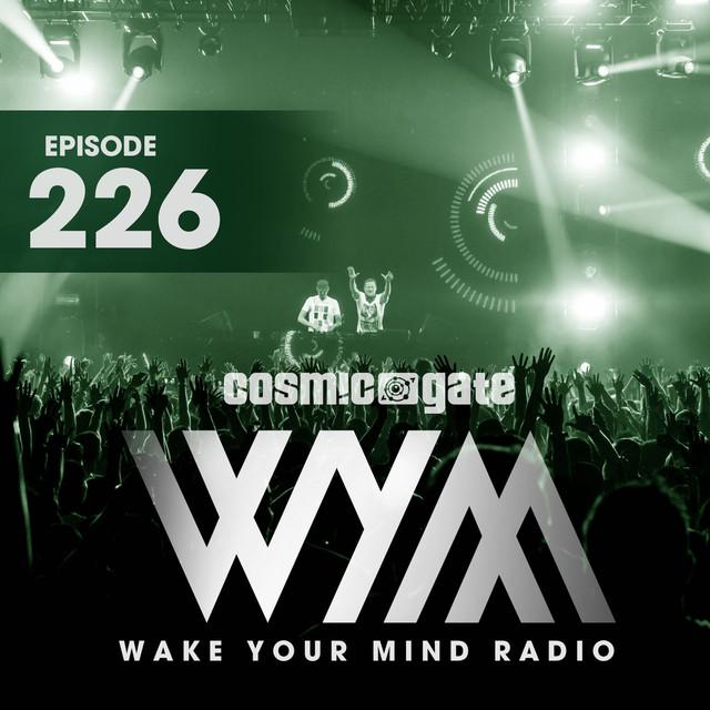 Wake Your Mind Radio 226