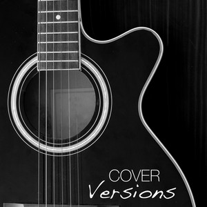 Cover Versions Albumcover