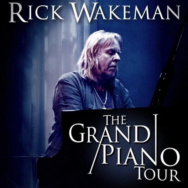 rick wakeman youtube - 600×600