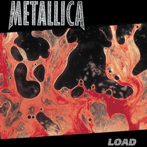 Load Albumcover
