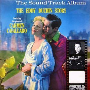 The Eddy Duchin Story album